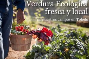 verduraFrescaLocalP