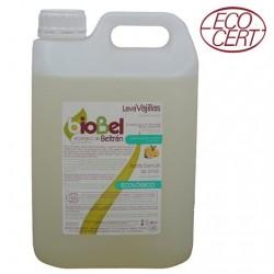 Lavavajillas 5 L (Biobel)