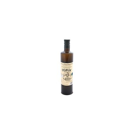 Aceite de Oliva Virgen Extra 750 Ml (Oliflix)