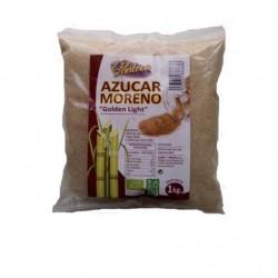 Azúcar Moreno 1 Kg (Pasteco)