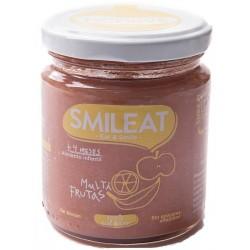 Potito Multifrutas 230 Gr (Smileat)