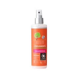 Acondicionador Spray Niños 250 Ml (Urtekram)
