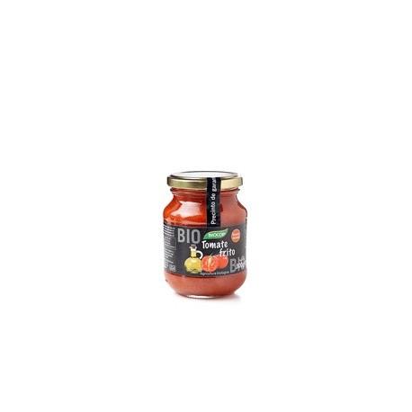 Tomate Frito 300 Gr (Biocop)