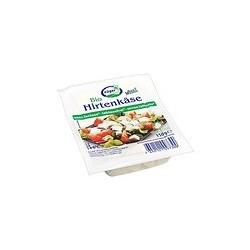 Queso Feta Sin Lactosa 150 Gr (Züger)