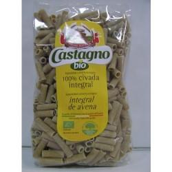 Sedanis 100% Avena Integral 500 Gr. (Castagno)