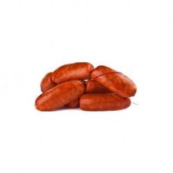 Chorizo para Guisar 350 Gr