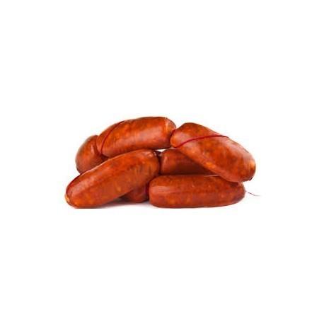 Chorizo para Guisar 300 Gr