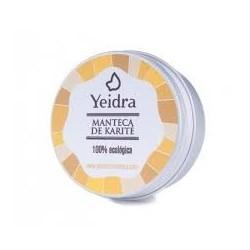 Manteca de Karite 30 Ml (Yeidra)