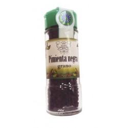 Pimienta Negra en Grano 35 Gr (Biocop)