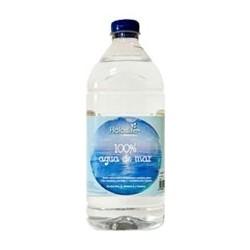 Agua de Mar, Pet 2 L (Holoslife)