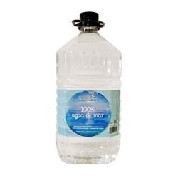 Agua de Mar, Pet 5 L (Holoslife)