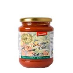 Tomate Frito 350 Gr (Cal Valls)