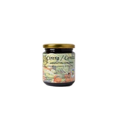 Mermelada de Cereza 240 Gr (Cal Valls)