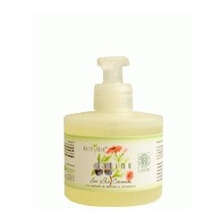 Gel Íntimo Eco 250 Ml (Anthyllis)