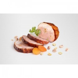 Pollo Relleno Ecológico Nº 2, Pieza de 2,4 Kgs Aprox