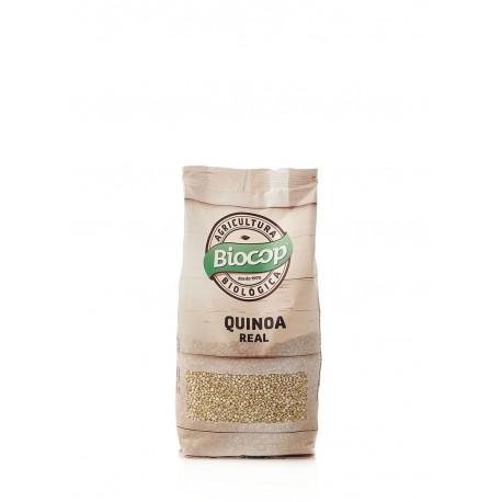 Quinoa 250 Gr (Biocop)