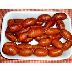Choricito Pincho 300 Gr