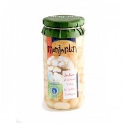 Judion al Natural 660 Gr (Monjardin Organic)