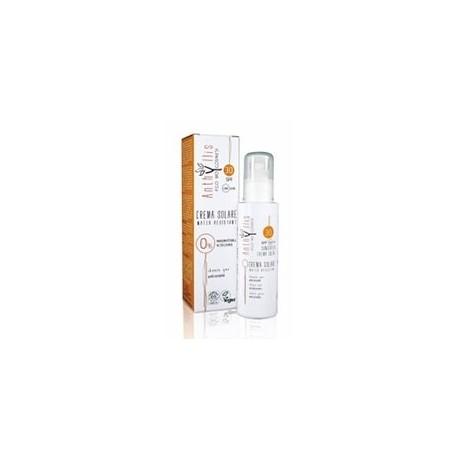 Spray Solar Protección Media Eco SPF 20 100 Ml (Anthyllis)