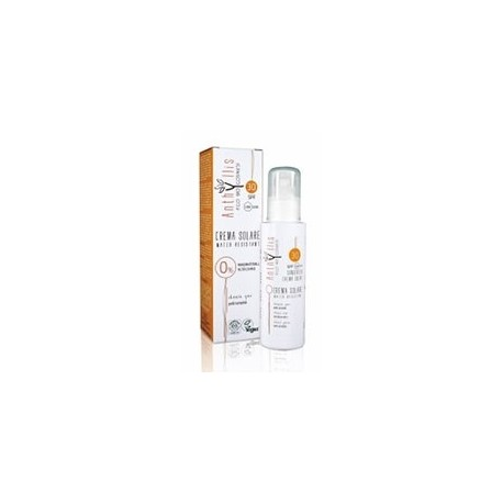 Spray Solar Eco SPF 30 100 Ml (Anthyllis)
