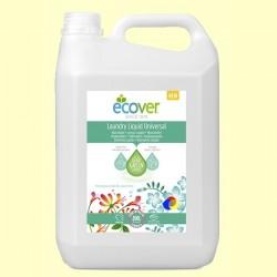 Detergente Liquido Concentrado 5 L (Ecover)