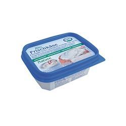 Queso Para Untar sin Lactosa Bio 125 Gr (Züger)