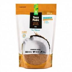 Azúcar de Coco 250 Gr (Oxfam Intermón)