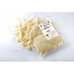 Queso Parmesano Reggiano Rallado 120 Gr (Ecoviand)