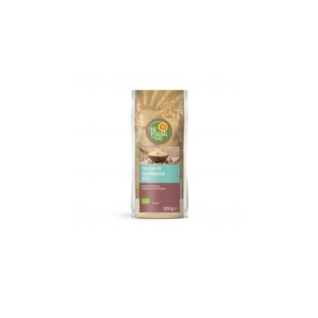 Harina de Garbanzo Sin Gluten 350 Gr (Biovitagral)