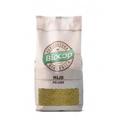 Mijo Pelado 500 Gr (Biocop)