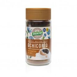 Achicoria Soluble, 100 Gr (Biocop)
