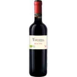 Vino Tempranillo Garnacha 75 Cl (Theresa)