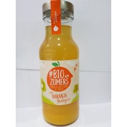 Zumo De Naranja 750 Ml (BioZumers)