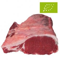 Entrecot de Ternera Asturiana Ecológica, Pieza de 3 Kgs Aprox (Bioastur) POR ENCARGO