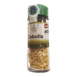 Cebolla Bio 35 Gr (Biocop)