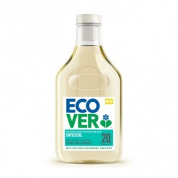 Detergente Liquido Universal 1 L (Ecover)