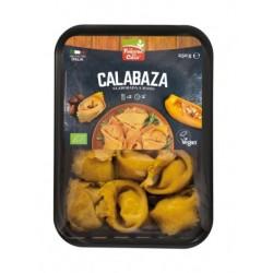 Panzerotto de Calabaza y Almendras Caramelizadas Vegan 250 Gr (Finestra sul Cielo)