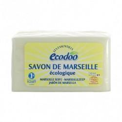 Jabón de Marsella 400 Gr (Ecodoo)