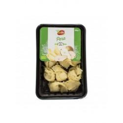 Pasta Fresca Rellena de Pera & Queso Vegan 250 Gr (Vivibio)