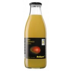 Néctar de Mango 1 L (Delizum)