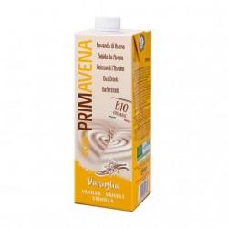 Bebida de Avena con Vainilla 1 L (Primavena)