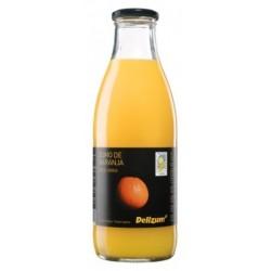 Zumo de Naranja 1 L (Delizum)