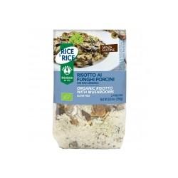 Risotto con Alcachofas 250 Gr (Rice & Rice)
