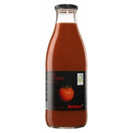 Zumo de Tomate 1 L (Delizum)