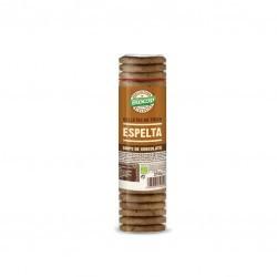 Galletas de Espelta con Chips de Chocolate 250 Gr (Biocop)