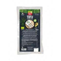 Tofu Natural Sin Gluten 200 Gr (La Finestra Sul Cielo)