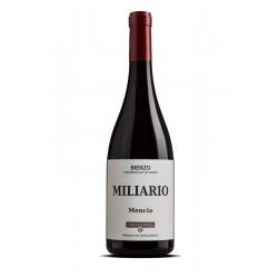 Vino Joven Miliario 75 cl (Viñas de Viñales)