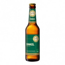 Cerveza de Espelta 33 Cl (Plankstetten)
