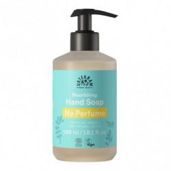 Jabón de Manos Sin Perfume 380 Ml (Urtekram)