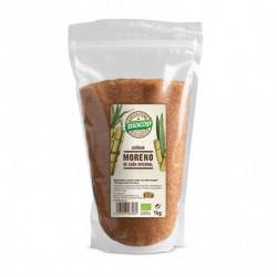 Azúcar Moreno de Caña Integral 1 Kg (Biocop)